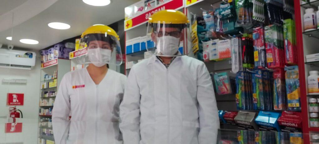 Pasapoga_Farmacias_La_Rebaja